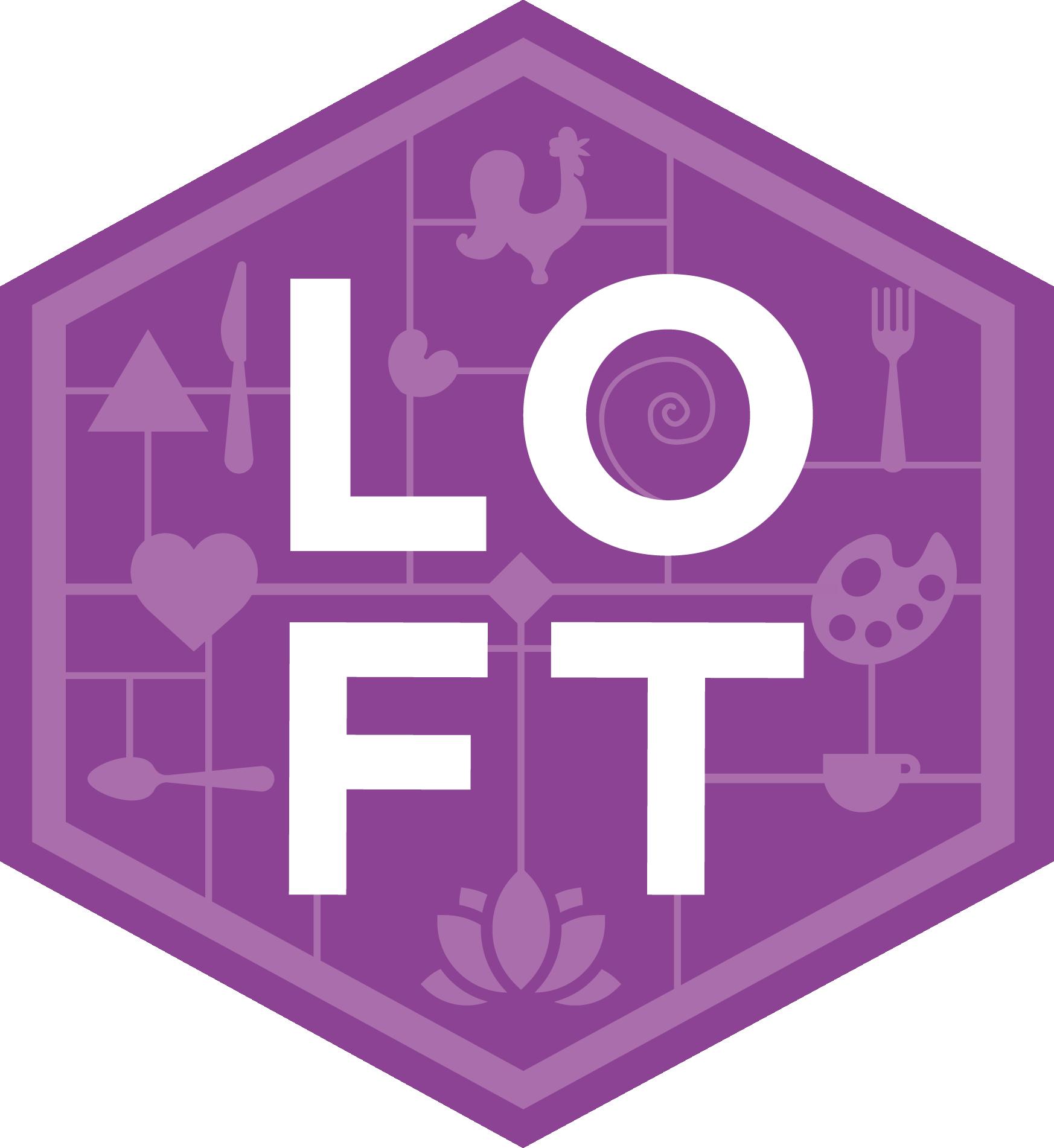 LOFT - Een bijzondere locatie vlakbij Leeuwarden