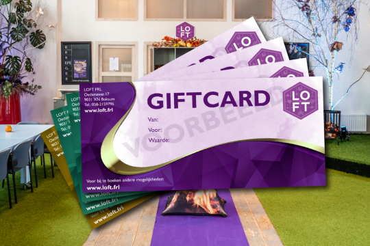 LOFT__GIFTCARDS_